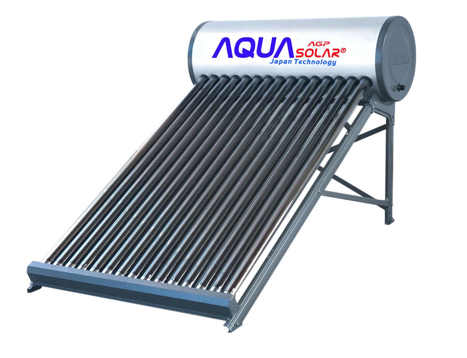 Máy NLMT Aquasolar