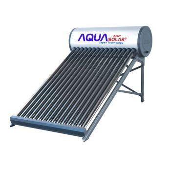 Máy Nước Nóng Năng Lượng Mặt Trời Aquasolar PPR 140 Lít