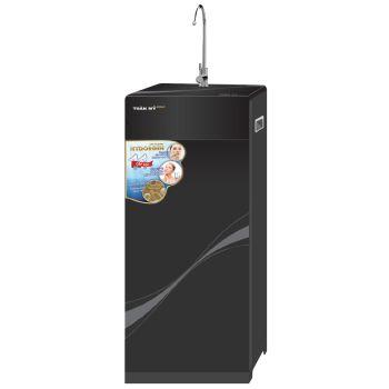 Máy lọc nước Toàn Mỹ – Hydrogen TMK 71410 màu đen