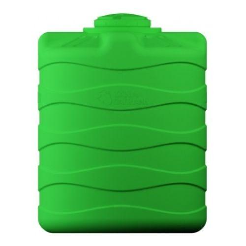 Bồn Nước Nhựa 500 Lít Đứng Đại Thành Plasman